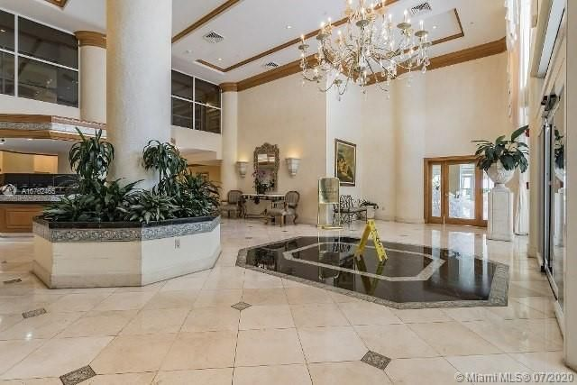Sands Pointe for Sale - 16711 Collins Ave, Unit 1007, Sunny Isles 33160, photo 6 of 25