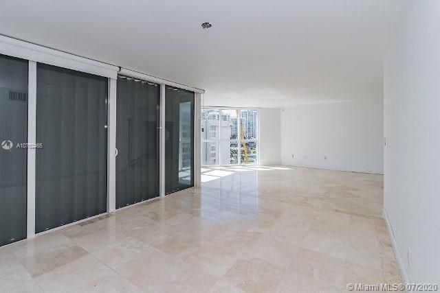Sands Pointe for Sale - 16711 Collins Ave, Unit 1007, Sunny Isles 33160, photo 7 of 25