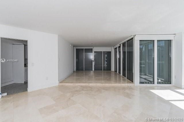 Sands Pointe for Sale - 16711 Collins Ave, Unit 1007, Sunny Isles 33160, photo 8 of 25