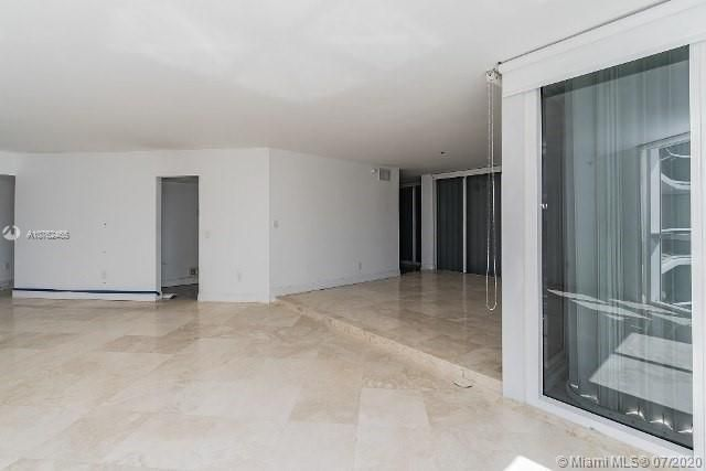Sands Pointe for Sale - 16711 Collins Ave, Unit 1007, Sunny Isles 33160, photo 9 of 25