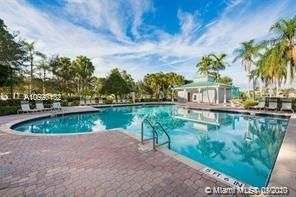 Silver Lakes At Pembroke for Sale - 17570 NW 10th St, Pembroke Pines 33029, photo 26 of 30