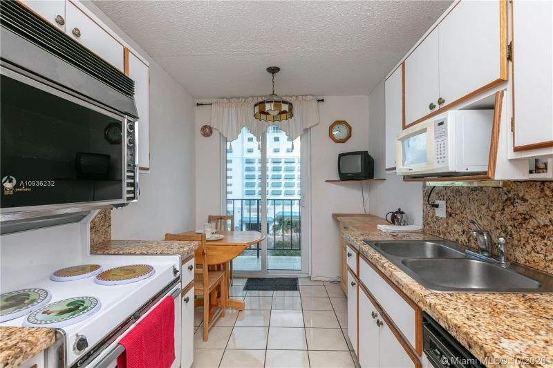 Crystal Tower for Sale - 322 Buchanan St, Unit 609, Hollywood 33019, photo 27 of 43