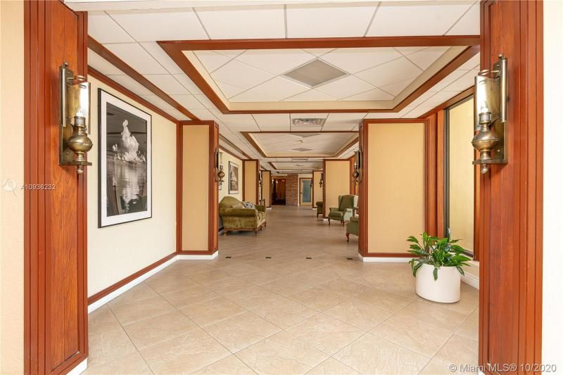 Crystal Tower for Sale - 322 Buchanan St, Unit 609, Hollywood 33019, photo 36 of 43