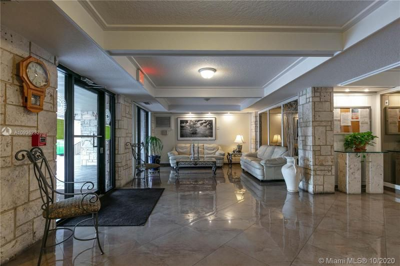 Crystal Tower for Sale - 322 Buchanan St, Unit 609, Hollywood 33019, photo 41 of 43