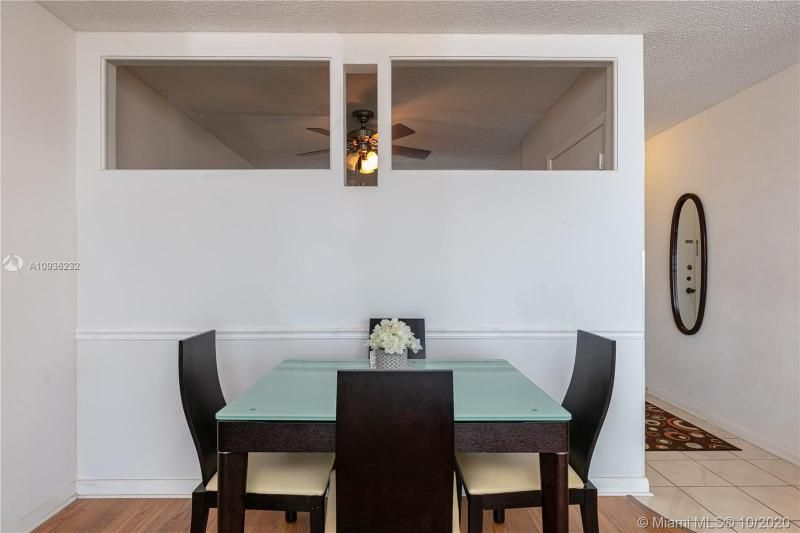 Crystal Tower for Sale - 322 Buchanan St, Unit 609, Hollywood 33019, photo 8 of 43