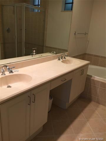 Artesia for Sale - 2925 NW 126th Ave, Unit 214-1, Sunrise 33323, photo 11 of 40