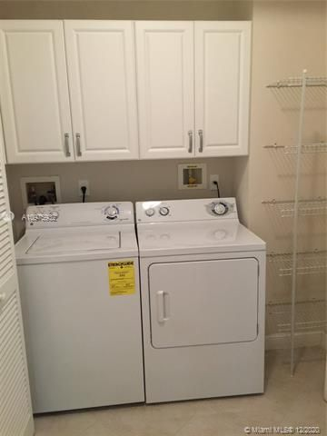 Artesia for Sale - 2925 NW 126th Ave, Unit 214-1, Sunrise 33323, photo 16 of 40