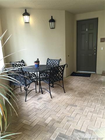 Artesia for Sale - 2925 NW 126th Ave, Unit 214-1, Sunrise 33323, photo 2 of 40