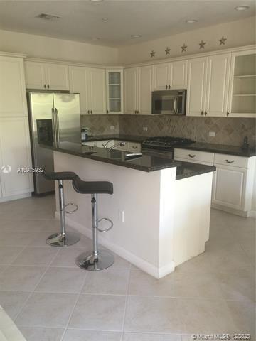 Artesia for Sale - 2925 NW 126th Ave, Unit 214-1, Sunrise 33323, photo 7 of 40