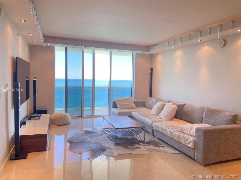 Beach Club I for Sale - 1850 S Ocean Dr, Unit 2703, Hallandale 33009, photo 10 of 44