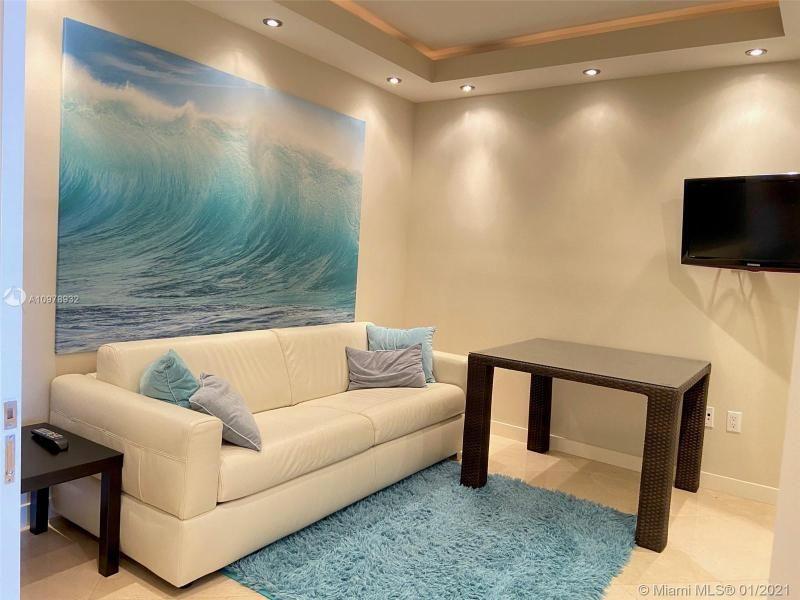 Beach Club I for Sale - 1850 S Ocean Dr, Unit 2703, Hallandale 33009, photo 24 of 44