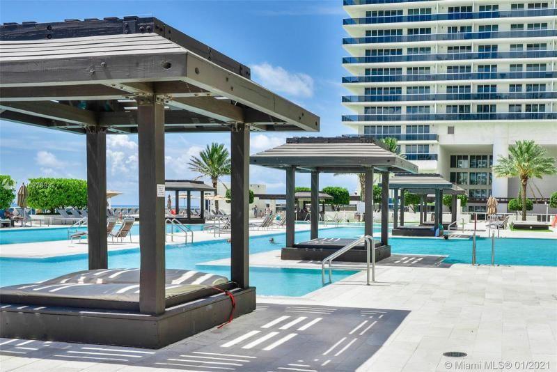 Beach Club I for Sale - 1850 S Ocean Dr, Unit 2703, Hallandale 33009, photo 35 of 44