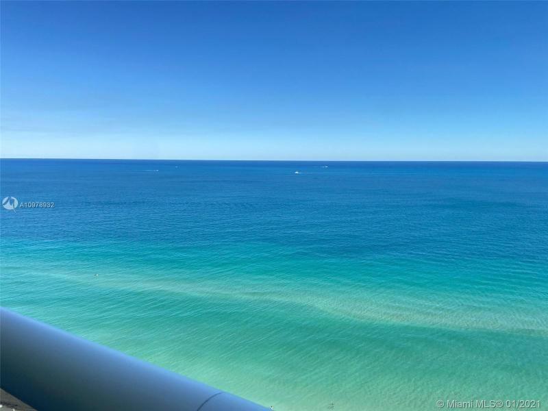 Beach Club I for Sale - 1850 S Ocean Dr, Unit 2703, Hallandale 33009, photo 41 of 44