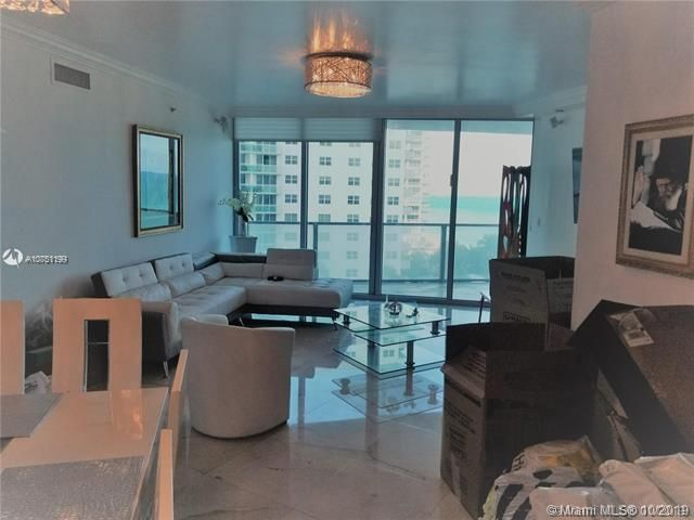 Ocean Palms for Sale - 3101 S Ocean Dr, Unit 607, Hollywood 33019, photo 3 of 3