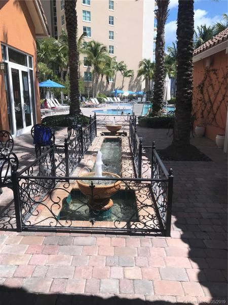 Aventura Marina for Sale - Aventura, FL 33180, photo 11 of 16