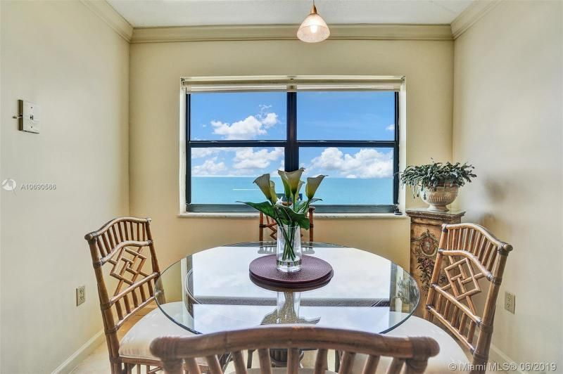Summit for Sale - 1201 S Ocean Dr, Unit 1402N, Hollywood 33019, photo 11 of 55