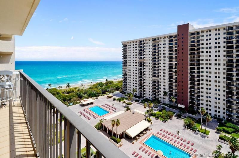 Summit for Sale - 1201 S Ocean Dr, Unit 1402N, Hollywood 33019, photo 20 of 55