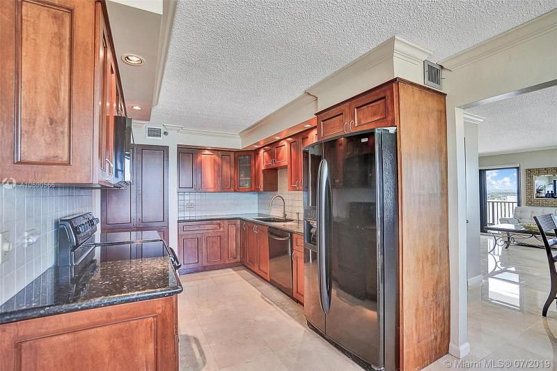 Summit for Sale - 1201 S Ocean Dr, Unit 1402N, Hollywood 33019, photo 37 of 55