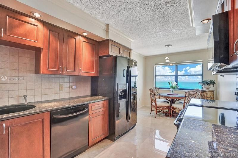 Summit for Sale - 1201 S Ocean Dr, Unit 1402N, Hollywood 33019, photo 39 of 55