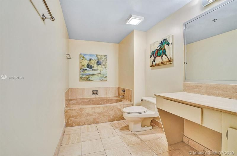 Summit for Sale - 1201 S Ocean Dr, Unit 1402N, Hollywood 33019, photo 41 of 55