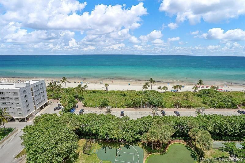 Summit for Sale - 1201 S Ocean Dr, Unit 1402N, Hollywood 33019, photo 51 of 55