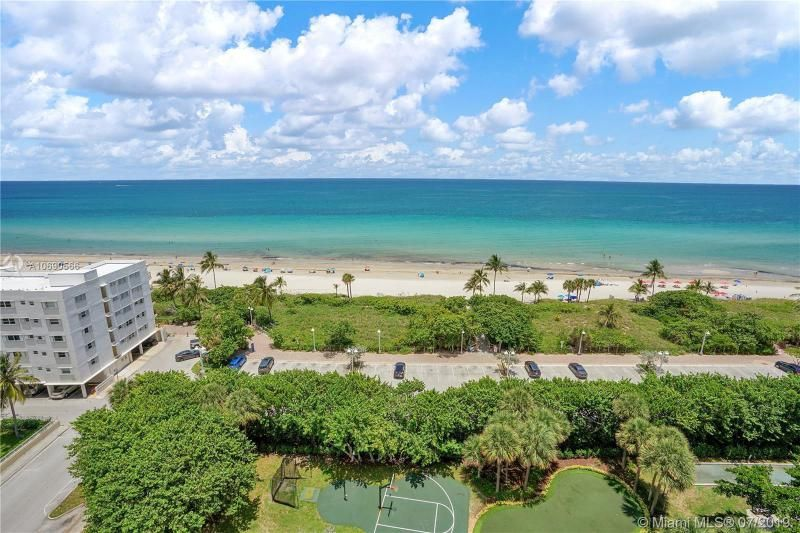 Summit for Sale - 1201 S Ocean Dr, Unit 1402N, Hollywood 33019, photo 53 of 55