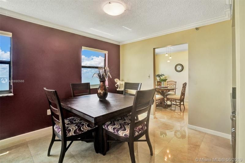 Summit for Sale - 1201 S Ocean Dr, Unit 1402N, Hollywood 33019, photo 7 of 55