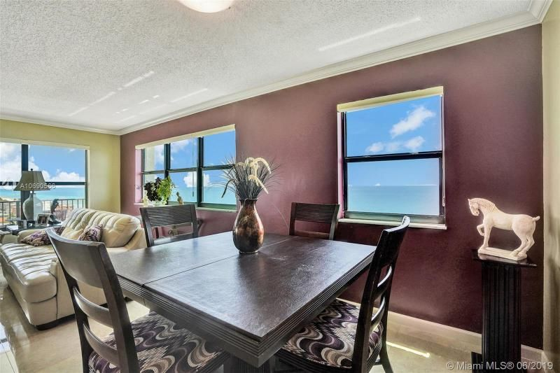 Summit for Sale - 1201 S Ocean Dr, Unit 1402N, Hollywood 33019, photo 8 of 55