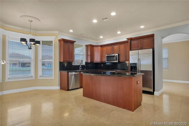 Riviera Isles for Sale - 15835 SW 52nd Ct, Miramar 33027, photo 13 of 43