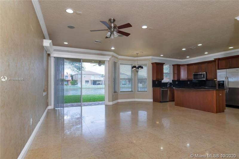 Riviera Isles for Sale - 15835 SW 52nd Ct, Miramar 33027, photo 17 of 43