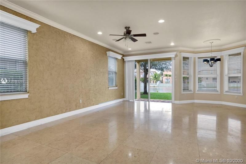 Riviera Isles for Sale - 15835 SW 52nd Ct, Miramar 33027, photo 18 of 43