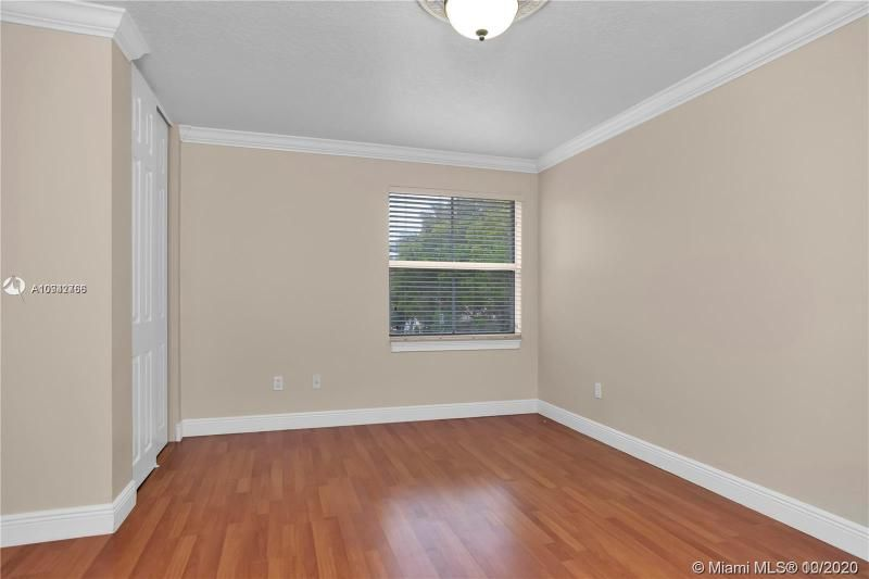 Riviera Isles for Sale - 15835 SW 52nd Ct, Miramar 33027, photo 19 of 43