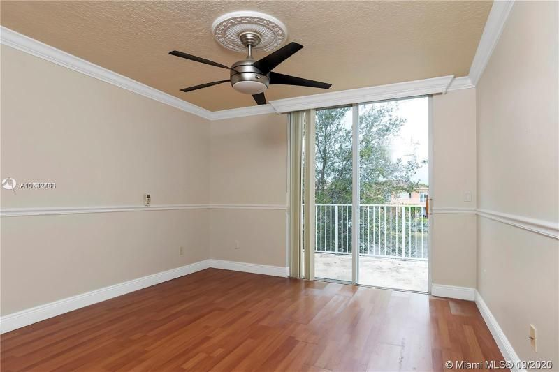 Riviera Isles for Sale - 15835 SW 52nd Ct, Miramar 33027, photo 20 of 43