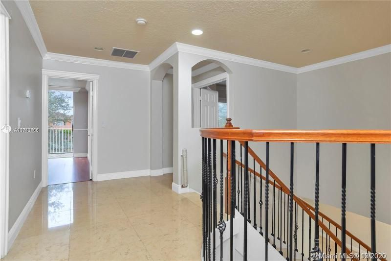 Riviera Isles for Sale - 15835 SW 52nd Ct, Miramar 33027, photo 21 of 43