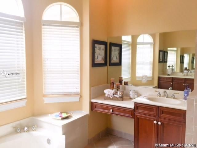 Riviera Isles for Sale - 15835 SW 52nd Ct, Miramar 33027, photo 26 of 43