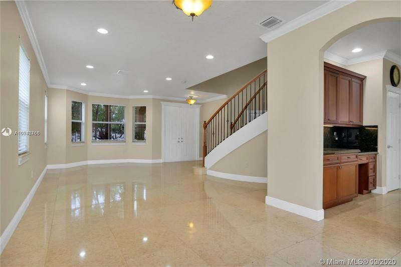 Riviera Isles for Sale - 15835 SW 52nd Ct, Miramar 33027, photo 8 of 43