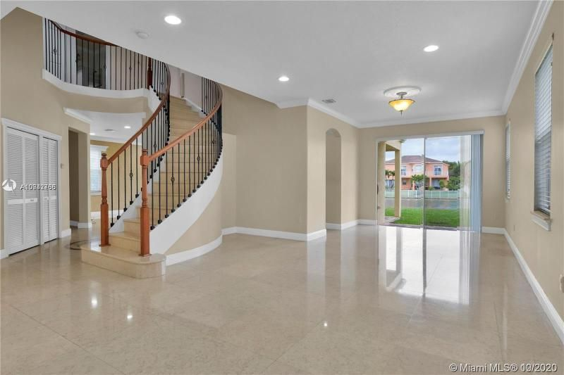 Riviera Isles for Sale - 15835 SW 52nd Ct, Miramar 33027, photo 9 of 43