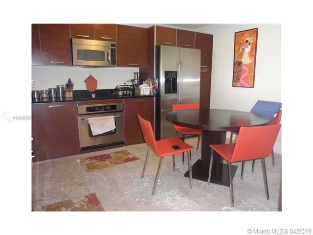 Aventura Marina for Sale - 3330 NE 190 ST, Unit 2518, Aventura 33180, photo 3 of 12
