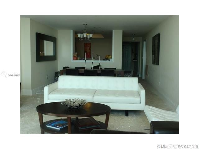 Aventura Marina for Sale - 3330 NE 190 ST, Unit 2518, Aventura 33180, photo 4 of 12