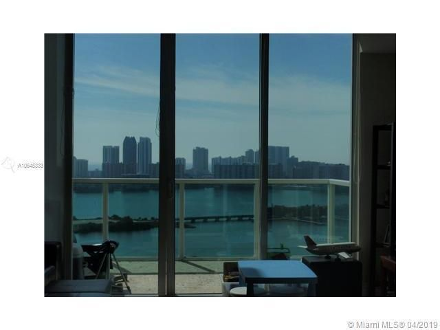 Aventura Marina for Sale - 3330 NE 190 ST, Unit 2518, Aventura 33180, photo 6 of 12