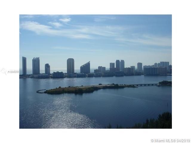 Aventura Marina for Sale - 3330 NE 190 ST, Unit 2518, Aventura 33180, photo 7 of 12