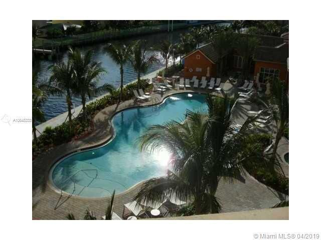 Aventura Marina for Sale - 3330 NE 190 ST, Unit 2518, Aventura 33180, photo 8 of 12