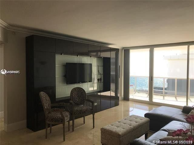 Sands Pointe for Sale - 16711 Collins Ave, Unit 1005, Sunny Isles 33160, photo 1 of 12