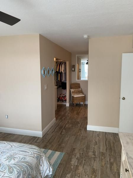 Crystal Tower for Sale - 322 Buchanan Street, Unit 803, Hollywood 33019, photo 20 of 26