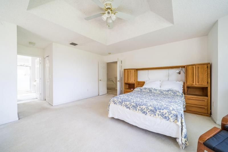 Riviera Isles for Sale - 17175 SW 49th Place, Miramar 33027, photo 10 of 31
