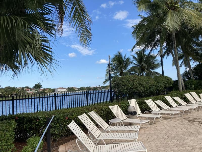 Riviera Isles for Sale - 17175 SW 49th Place, Miramar 33027, photo 23 of 31
