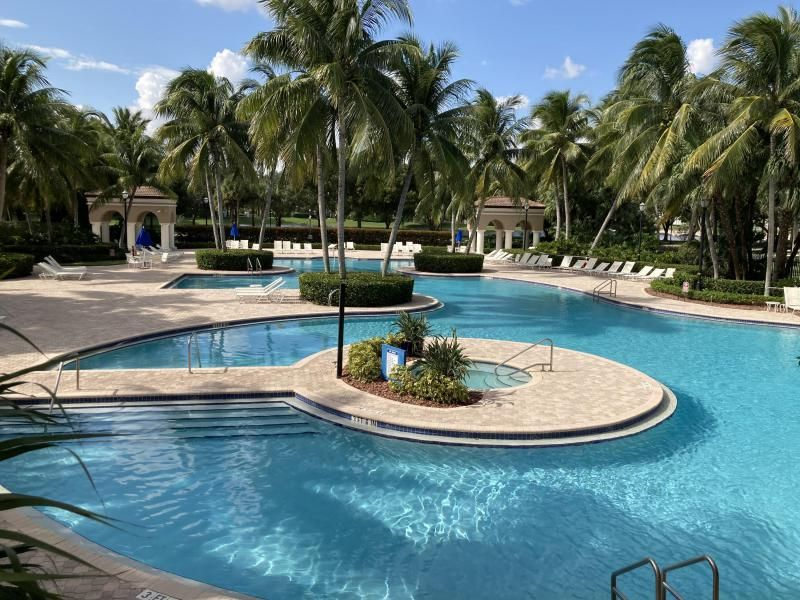 Riviera Isles for Sale - 17175 SW 49th Place, Miramar 33027, photo 25 of 31