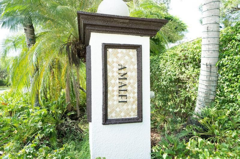Riviera Isles for Sale - 17175 SW 49th Place, Miramar 33027, photo 30 of 31