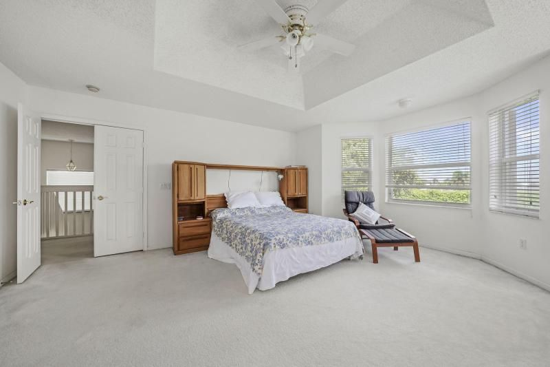 Riviera Isles for Sale - 17175 SW 49th Place, Miramar 33027, photo 8 of 31