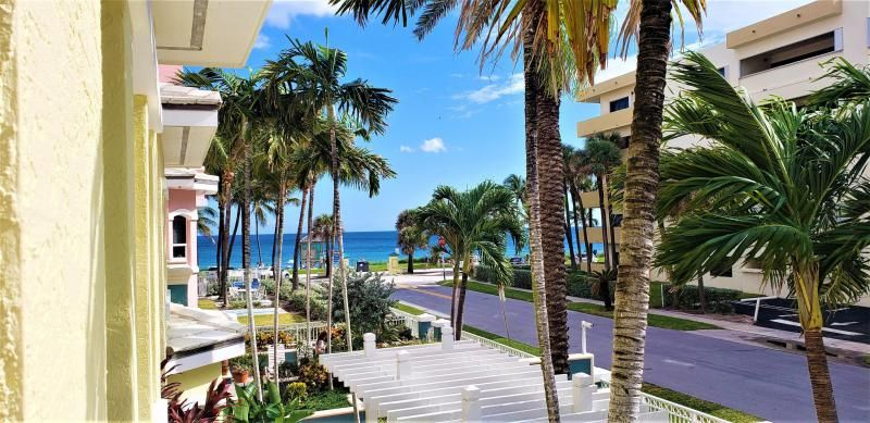 Ocean Plaza for Sale - 2051 SE 3rd Street, Unit Th11, Deerfield Beach 33441, photo 4 of 53